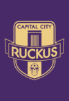 Capital City Ruckus