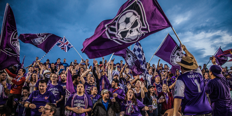 Match Day Post – OCSC vs FC Cheesteaks